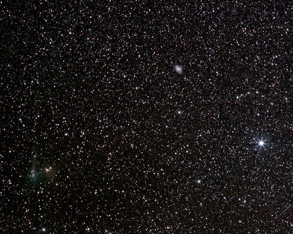 komet_67P.jpg